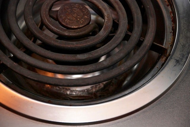 5 Best Hot Plates For Boiling Water 2018 Updated Guide