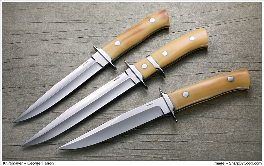 best kitchen knives under 100 14 best knife sets 100 2018 updated guide 23129