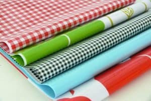 5 Best Drawer Liners For The Kitchen 2020