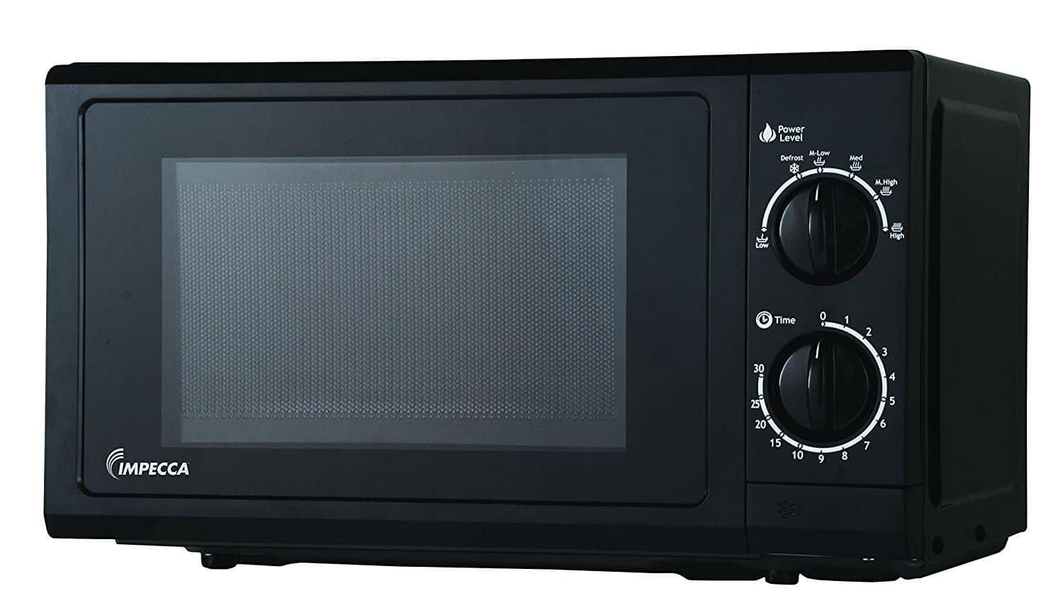 9 Best Microwaves For Senior Citizens 2018 Updated Guide