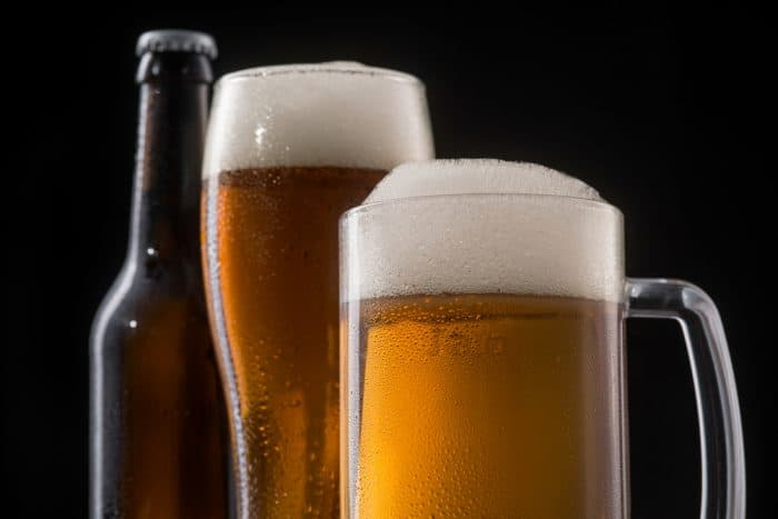 d9cb43c4422 Best Beer Mugs for the Freezer - (2019 Updated Guide)
